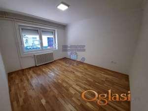 Predstavljamo Vam odličan dvosoban stan na atraktivnoj lokaciji!
