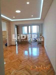Izuzetno funkcionalan stan u centru Žarkova ID#111849