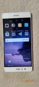 Huawei P9. 32 gb