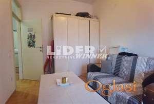 Lux sređen stan na odličnoj lokaciji ID#105660