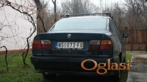 Futog Lancia Dedra 1.8 i 1990