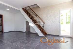 Nov stan u Herceg Novom