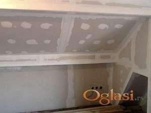 Renoviranje stanova