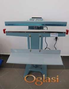 Pedalna varilica impulsna - PFS 650