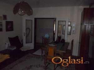 Dobar uknjižen stan na lepoj lokaciji! kontakt ADRIJANA 0631678412