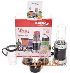 Nutri blender-KENO