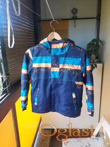 FIREFLY skijaska jakna