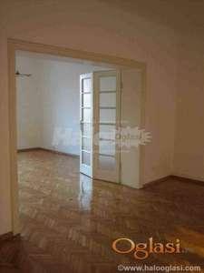 Centar,Terazije,za poslovni prostor ID#12397