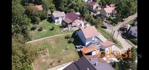 DE LUX kuća u centru banje Vrdnik na~ 125 m. Hotel Premier Aqua