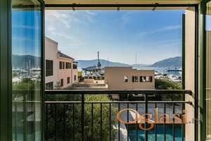 Apartman u Porto Montenegro, Tivat