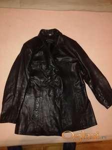 Zenska jakna,ocuvana, MORENA MARKA.