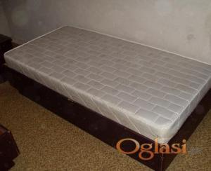 Hotelski kreveti !!!