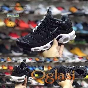 Nike TN 41-46 36-41