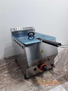 Profesionalna Plinska Friteza 5L