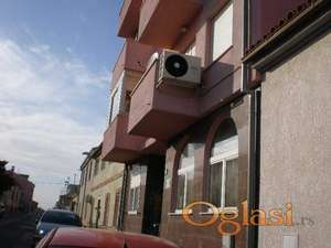 Prodajem stan na moru, Pula, Istra, u obzir dolazi najam i zamena nekretnine za stan u Beogradu