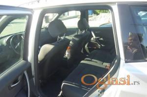 Šabac BMW X3 2.0 2005