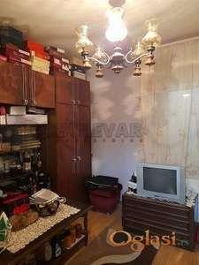 U PONUDI STAN U KRAGUJEVCU 90 m2  58.800 €