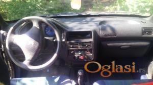 Niš Peugeot 106 2000 HITNOOO