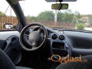 Beograd Ford Ka 1999