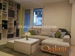 Liman-Resavska-extra lux uređen stan