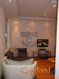 Fantastičan stan, bez ulaganja 021/632-2111