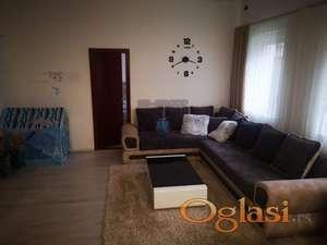 Trosoban stan na Tatarskom brdu **odlična ponuda**
