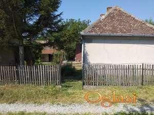 Seosko domacinstvo,selo Jalovik 15225