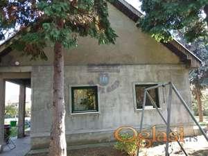 Vikend kuća u Čortanovcima 021/6620-001