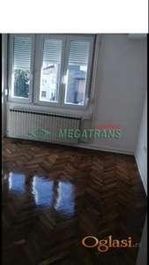 1-soban 36 m2, Đevđelijska kod Đeram pijace,  KOMPLETNO RENOVIRAN ID#2007