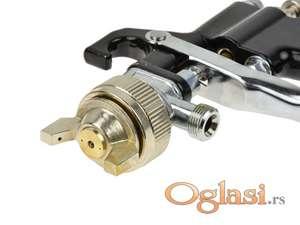 Pištolj za prskanje visokog pritiska sa mlaznicom od 2,0 mm