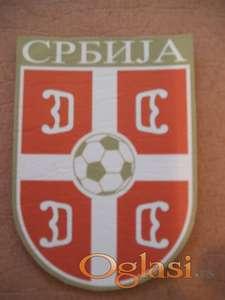grb fudbalskog saveza srbije