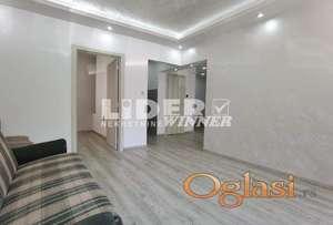 Lux stan na odličnoj lokaciji ID#106656