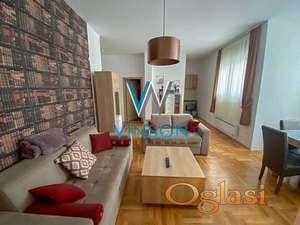 Zlatibor - Nov dvoiposoban apartman ID#1000288