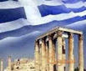 Grčki jezik - časovi