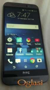 Bela Crkva HTC m9