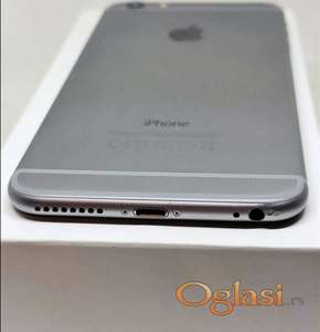Prodaja Iphone 6 plus 64gb