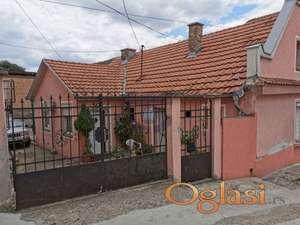 Sremska Kamenica ,Centar