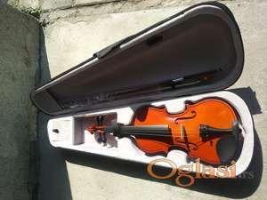 Violine - Skolski modeli - Moller Germany - vec od - 5.880din