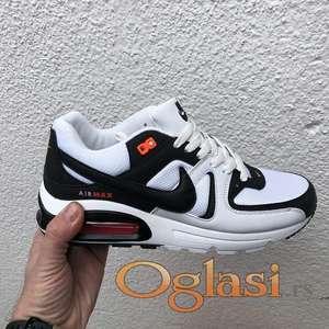 Nike command 36-46