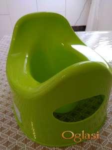 IKEA LILLA Noša, Dečja stoličica