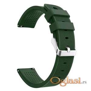 Narukvica 20mm sirine Samsung Galaxy Watch