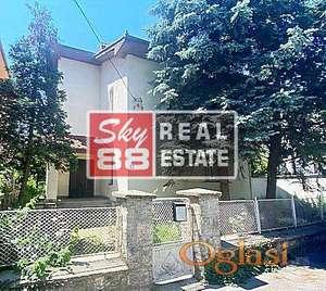 Savski Venac , Dedinje , kod Pinka , vrhunska ponuda ! ID#1615