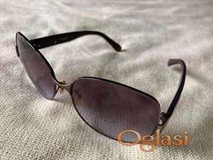 Sunčane naočare Max&Co