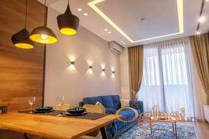 Superior Apartman 67 Pupinova Palata Novi Sad