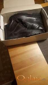 Radničke cipele