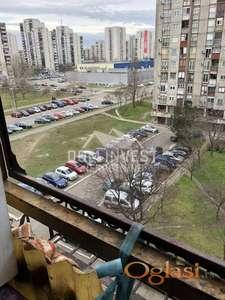 Blok 62, Jurija Gagarina ID#1716