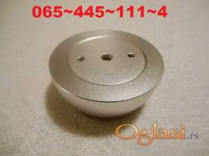 Magnet za skidanje svih zujalica-zuja (16 000 gs)