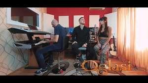 One man Band - Nikola Slamnig