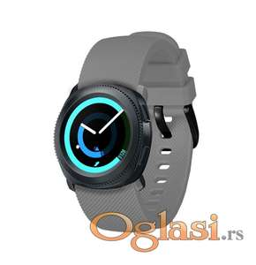 Samsung galaxy watch 42mm, gear S2, gear sport