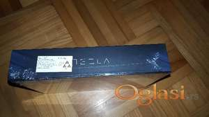 Tesla L7 QUAD Lite